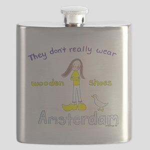 amsterdamwoodenshoestm Flask