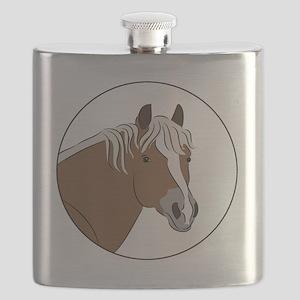 hafi_vektor1 Flask