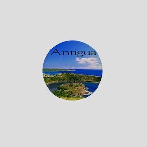 Antigua8x6 Mini Button