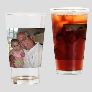 2010-09-06 011 Drinking Glass