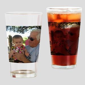 2010-10-27 016 Drinking Glass