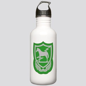 10th Special Forces Gr Stainless Water Bottle 1.0L