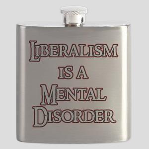 liberalism_red Flask
