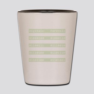 10x10_dark Shot Glass