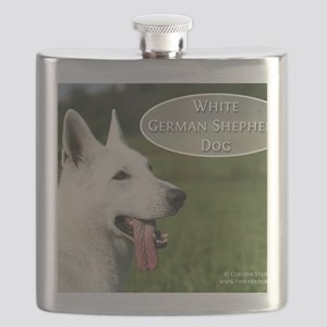 cp_cover_wss Flask