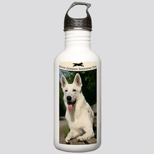 cp_vert_cover_wss Stainless Water Bottle 1.0L