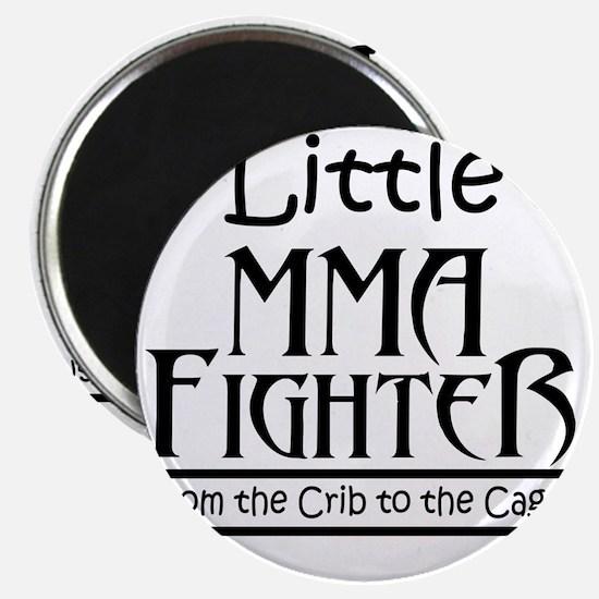 LittleMMA1 Magnet