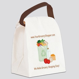 tote-bag-print-2-0 Canvas Lunch Bag