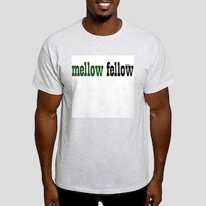 Mellow Fellow Light T-Shirt