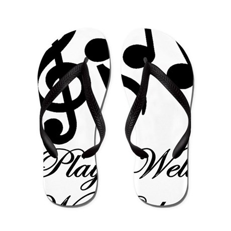 playswell Flip Flops