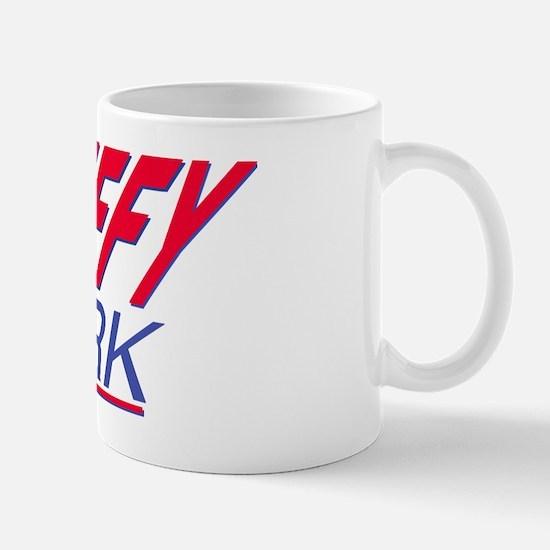 Jiffy_Park_Front Mug