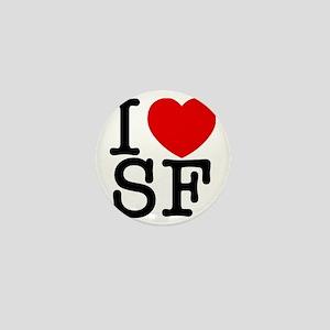 sf_v Mini Button