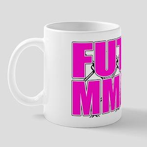 FutureMMAFighter_04 Mug