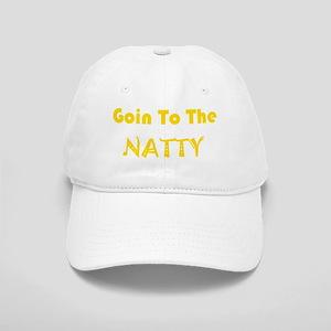 GOIN TO THE NATTY Cap