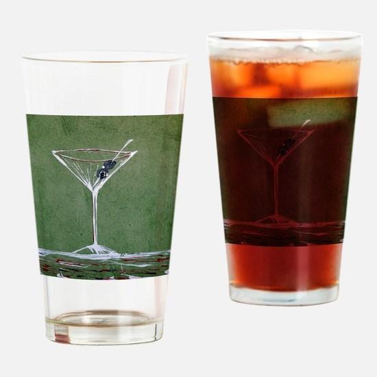 christmass2010 036 Drinking Glass