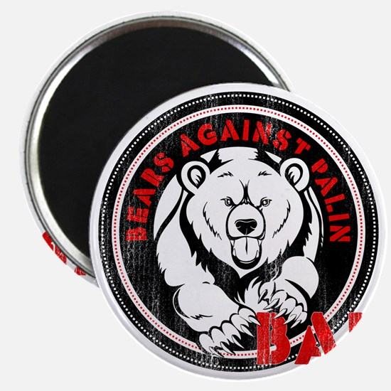 BAP-Op2 Magnet