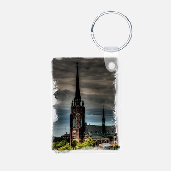 journal_St Keychains
