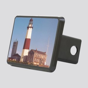 Montauk Light Rectangular Hitch Cover