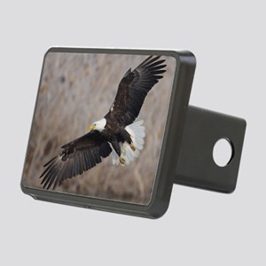 mouse Rectangular Hitch Cover