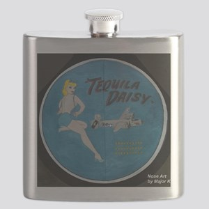 CPTEQUILADAISY Flask