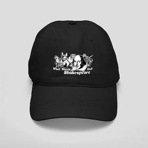WWSD_2011_dark-whtText-crop Black Cap