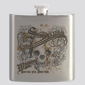 andrew christmas copy Flask