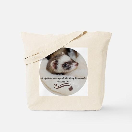 DSC_3911-1 Tote Bag