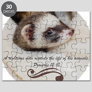 DSC_3911-1 Puzzle
