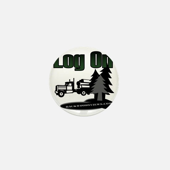 LOG ON DESIGN SEMI AND TREES.gif Mini Button