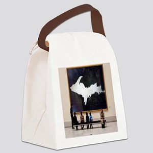 v73eYR1xOmafVpxRxRx03A Canvas Lunch Bag