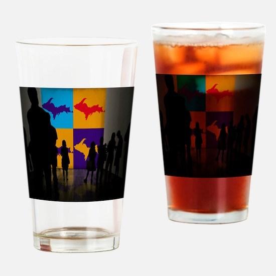 uAib6JGlJzrXbF_U2QnFTA Drinking Glass