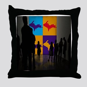 uAib6JGlJzrXbF_U2QnFTA Throw Pillow