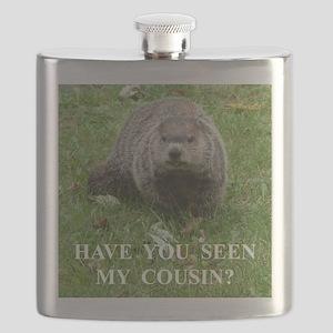 GrdHog1010c Flask