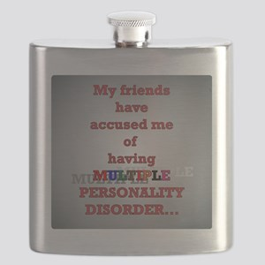 Multiple_Person1 Flask