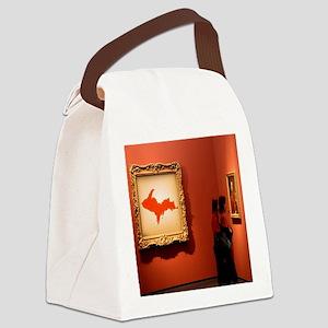 a7b4018f2b599e0599a335efe793beed Canvas Lunch Bag