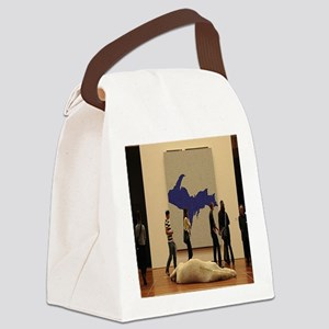 62f6ab7e5627fe83c11cbacfc571134c Canvas Lunch Bag