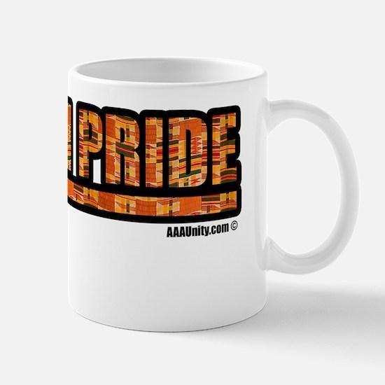 blasian_pride_design2_higherOrientation Mug