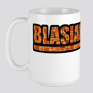 blasian_pride_design2_higherOrientation Large Mug