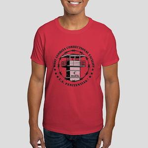 West Georgia Correctional Facility T-Shirt