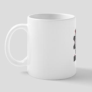 BAU.CafePress4 Mug