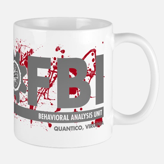 BAU.CafePresspng4 Mug