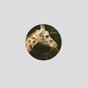 giraffe-cooler Mini Button
