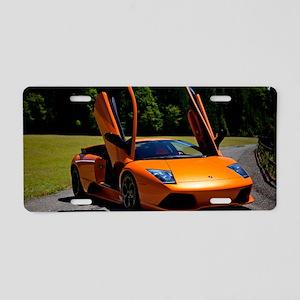 IMG_4075-copy Aluminum License Plate