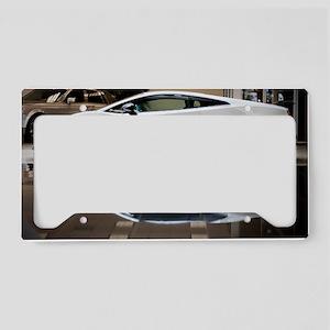 IMG_4628 copy License Plate Holder