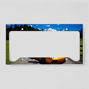 IMG_4068 copy License Plate Holder