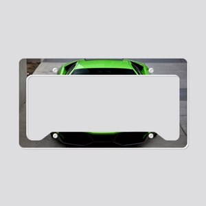 IMG_4590 copy License Plate Holder