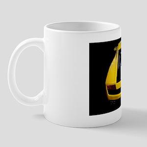 IMG_7891 copy Mug