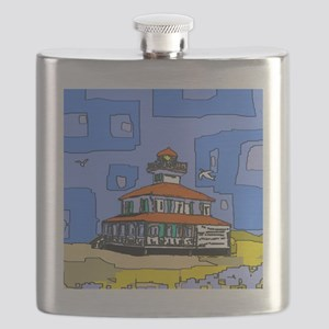 Lighthouse6as1ab sq Flask