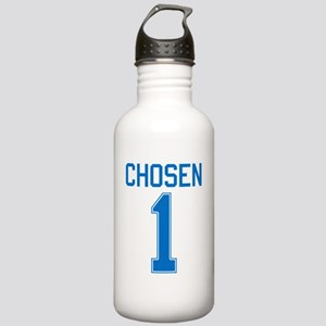 Chosen1-1 Stainless Water Bottle 1.0L