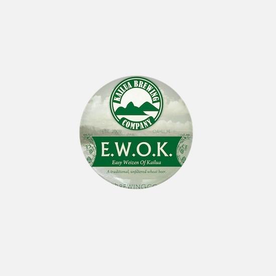 EWOKlabel-backofshirt Mini Button